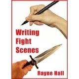 FightScenes_